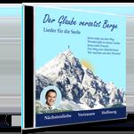 CD_Cover_Der_Glaube_versetzt_Berge