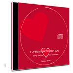 CD_Cover_I_open_my_heart_for_you_3D