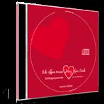 CD_Cover_Ich-_oeffne_mein_herz_fuer_dich_3D