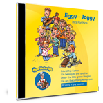 CD_Cover_Jiggy_Jaggy_Friendship_Samba_3D