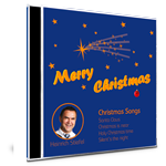 CD_Cover_Merry_Christmas