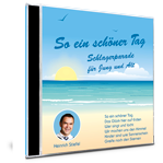 CD_Cover_So_ein_schoener_Tag_3D